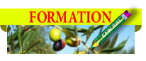 Inscription pour Formation en Agriculture